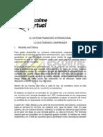 FINANZAS_INTERNACIONALES (1)