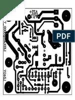 PIC16F648A | Microcontroller | Flash Memory