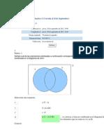154314889 Leccion Evaluativa 1 Logica Matematica