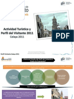 243perfil Del Visitante Celaya 2011_editorial (2)