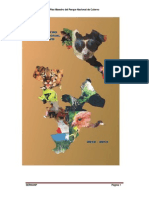 PM Parque Nacional de Cutervo.pdf