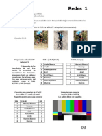 Examen01_AlexCondoriCarrillo