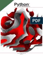 Thinking In Java Pdf Free 4th Edition