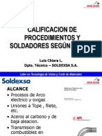 calificacion y procedimientos API 1104.ppt