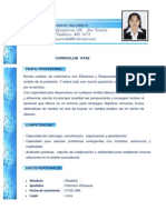 Copia de CURRICULUM  VITAE1.docx