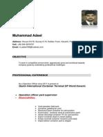Muhammad Adeel (2)