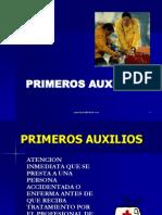 P.aux.