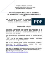 inscripcion_extempo  II 2014.doc