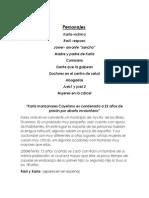 ETICA guion (1)