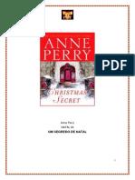 AP - Natal 04 - Um Segredo de Natal (Rev. PRT)