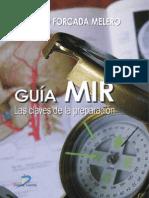 guia_mir