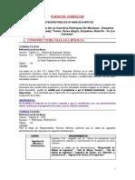 PLIEGO DE CONSULTAS LP 06-2014.pdf