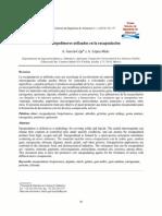 TSIA 6(1) Garcia Ceja Et Al 2012