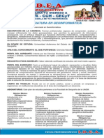geoinformatica_uaem_cne.pdf