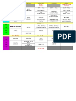 timetable 2014 t3