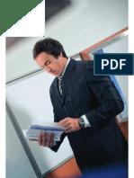 Estados Financieros Auditados Tcm1105-423692