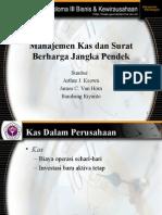 Manajemen Kas Dan Surat Berharga Jangka Pendek_2