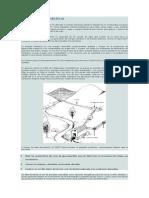Microturbinas Hidroeléctricas.docx