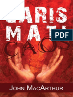 John-MacArthur - ebook - O Caos Carismático.pdf