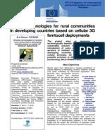 TUCAN3G Brief.pdf