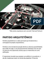 aula III.pdf