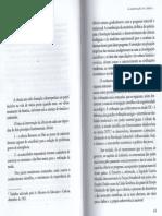 A Significacao Da Ciencia Jose Leite Lopes2