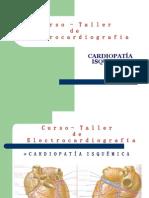 Cardiopataisquemica.pps