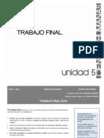 GuiaTP Final 2014