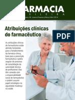 Farmacia Brasileira