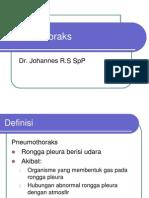 62508290-Pneumothoraks