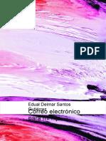 Correo-electronico-para-mi-hijo.pdf
