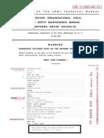 TM 11-5820-467-15_Antenna_Group_AN_GRA-50_1961.pdf