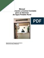 Manual_Administrativo_Contable APR.pdf