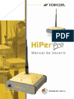 20131113163019.pdf