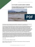 PDF_1190098748618_es(3)