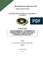 plandetesisangelunchupaicoc-100804150653-phpapp01