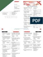 economia_REPASO_4.pdf