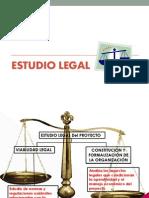 Estudio Legal