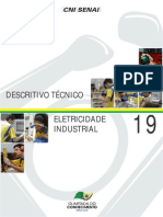 20140128_092532_dt_19_eletricidade_industrial_oc2014_v2_c