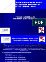 fichas_catastrales.ppt