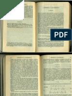 L. Pasinetti, Beneficios y Crecimiento