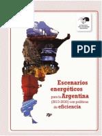 escenarios_energeticos_para_la_argentina_2013_2030_con_politicas_de_eficiencia.pdf
