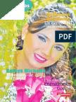 Revista Konceptos 190.pdf