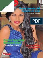Revista Konceptos 191.pdf