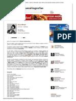 Biografía de Dizzy Gillespie - Quién Es, Información, Obras, Historia, Vida, Biografía Resumida, Quién Fue, Resumen