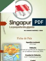 08 Singapur
