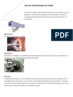 PRINCIPALES OPERACIONES EN TORNO.docx