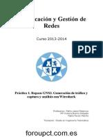 practicasresueltas-140826142033-phpapp02