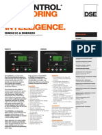 dse5210-20-data-sheet (1)