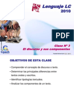 Clase 03 LC 2010 (PPTminimizer)
